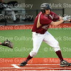 Baseball - AABL - White Sox v Diamondbacks 04162018 172