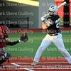 Baseball - AABL - White Sox v Diamondbacks 04162018 094
