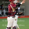 Baseball - AABL - White Sox v Diamondbacks 04162018 179