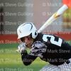 Baseball - AABL - White Sox v Diamondbacks 04162018 076