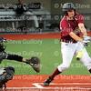 Baseball - AABL - White Sox v Diamondbacks 04162018 171