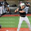Baseball - AABL - White Sox v Diamondbacks 04162018 127
