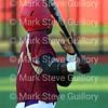 Baseball - AABL - White Sox v Diamondbacks 04162018 066