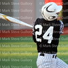 Baseball - AABL - White Sox v Diamondbacks 04162018 078