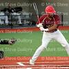 Baseball - AABL - White Sox v Diamondbacks 04162018 146