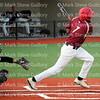 Baseball - AABL - White Sox v Diamondbacks 04162018 148