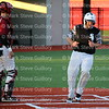 Baseball - AABL - White Sox v Diamondbacks 04162018 098