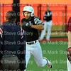 Baseball - AABL - White Sox v Diamondbacks 04162018 126
