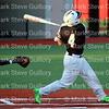 Baseball - AABL - White Sox v Diamondbacks 04162018 102