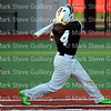 Baseball - AABL - White Sox v Diamondbacks 04162018 103