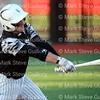 Baseball - AABL - White Sox v Diamondbacks 04162018 079