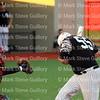 Baseball - AABL - White Sox v Diamondbacks 04162018 121