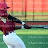 Baseball - AABL - White Sox v Diamondbacks 04162018 063