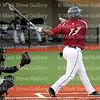Baseball - AABL - White Sox v Diamondbacks 04162018 161