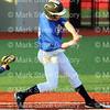 Baseball - AABL - Rays v Rangers, Broussard, La 031518 116
