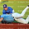 Baseball - AABL - Rays v Rangers, Broussard, La 031518 142