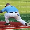 Baseball - AABL - Rays v Rangers, Broussard, La 031518 134