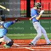 Baseball - AABL - Rays v Rangers, Broussard, La 031518 097
