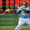 Baseball - AABL - Rays v Rangers, Broussard, La 031518 146