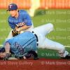 Baseball - AABL - Rays v Rangers, Broussard, La 031518 143