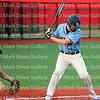 Baseball - AABL - Rays v Rangers, Broussard, La 031518 190