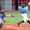 Baseball - AABL - Rays v Rangers, Broussard, La 031518 235