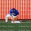 Baseball - AABL - Rays v Rangers, Broussard, La 031518 139