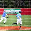 Baseball - AABL - Rays v Rangers, Broussard, La 031518 239