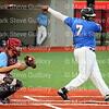 Baseball - AABL - Rays v Rangers, Broussard, La 031518 207