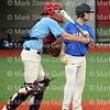 Baseball - AABL - Rays v Rangers, Broussard, La 031518 212