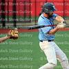 Baseball - AABL - Rays v Rangers, Broussard, La 031518 189