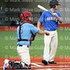 Baseball - AABL - Rays v Rangers, Broussard, La 031518 216