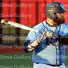 Baseball - AABL - Rays v Rangers, Broussard, La 031518 144