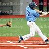 Baseball - AABL - Rays v Rangers, Broussard, La 031518 221