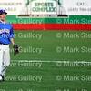 Baseball - AABL - Rays v Rangers, Broussard, La 031518 193