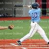 Baseball - AABL - Rays v Rangers, Broussard, La 031518 222