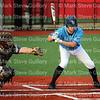 Baseball - AABL - Rays v Rangers, Broussard, La 031518 042
