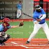 Baseball - AABL - Rays v Rangers, Broussard, La 031518 206