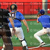 Baseball - AABL - Rays v Rangers, Broussard, La 031518 186
