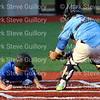 Baseball - AABL - Rays v Rangers, Broussard, La 031518 122