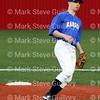 Baseball - AABL - Rays v Rangers, Broussard, La 031518 224
