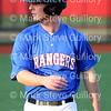Baseball - AABL - Rays v Rangers, Broussard, La 031518 124