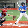 Baseball - AABL - Rays v Rangers, Broussard, La 031518 215