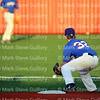 Baseball - AABL - Rays v Rangers, Broussard, La 031518 141
