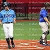Baseball - AABL - Rays v Rangers, Broussard, La 031518 261