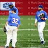 Baseball - AABL - Rays v Rangers, Broussard, La 031518 241