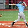 Baseball - AABL - Rays v Rangers, Broussard, La 031518 230