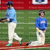 Baseball - AABL - Rays v Rangers, Broussard, La 031518 213