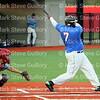 Baseball - AABL - Rays v Rangers, Broussard, La 031518 203