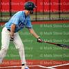 Baseball - AABL - Rays v Rangers, Broussard, La 031518 188